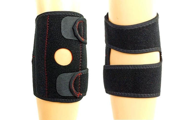 Суставы g s советы перед эндопротезированием коленного сустава