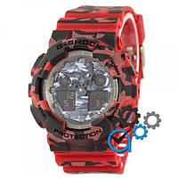 Наручные часы ААА класса в Украине. Сравнить цены, купить ... 20d58a5d956