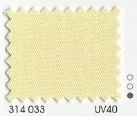 Ткань акриловая, код 314033