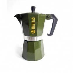 Кофеварка Navitas Stovetop Coffee Pot