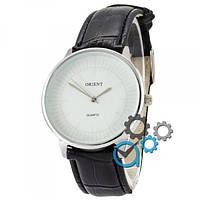 Наручные часы Orient в Украине. Сравнить цены, купить ... af305a4c093