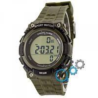 Часы Skmei 1112 — Купить Недорого у Проверенных Продавцов на Bigl.ua 7bbaff96d3771