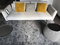 Диван-кровать B&B Italia