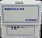 Сигнализатор газа ВАРТА СГБ 2-03Б, фото 3