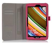 Чехол для планшета Asus VivoTab Note 8 M80TA (чехол-книжка Elite)