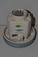 Двигатели моторы для пылесосов THOMAS 100368