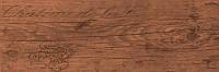 Плитка Осет Бодега Рибера пол 150*450 OSET Bodega Ribera для гостинной,прихожей.