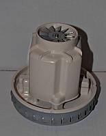 Мотор двигатель для моющих пылесосов ZELMER 1500Вт