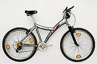Велосипед Rixe overdrive 200  АКЦИЯ -30%, фото 1
