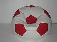 Кресло мяч-большой