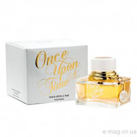 Once Upon a Time 90 ml W Prive Parfums