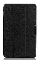 Чехол для планшета Asus VivoTab Note 8 M80TA  (slim case)