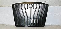 Защита ркпп (раздатки) Suzuki Jimny 1998-, фото 1