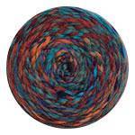 Color Wave (Цветная волна) 110
