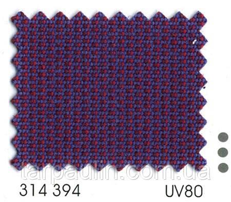 Ткань акриловая, код 314391