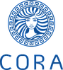 CORA - Интернет магазин