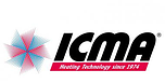 Фильтр тонкой очистки ICMA