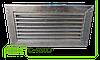 Решетка канальная нерегулируемая C-RKO
