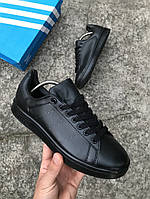 b6afc4033266 Красовки adidas в Львове. Сравнить цены, купить потребительские ...