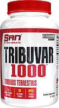 Трибулус SAN TRIBUVAR 1000 90 таблеток