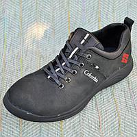 Демисезонные туфли на мальчика размер 36 37 38 39