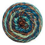 Color Wave (Цветная волна) 114