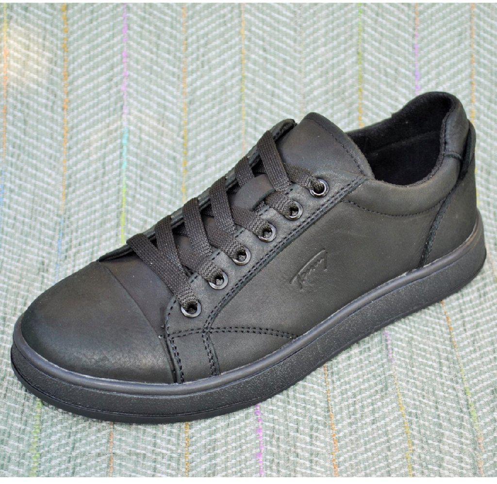 Стильные подростковые туфли на шнурках размер 36 37