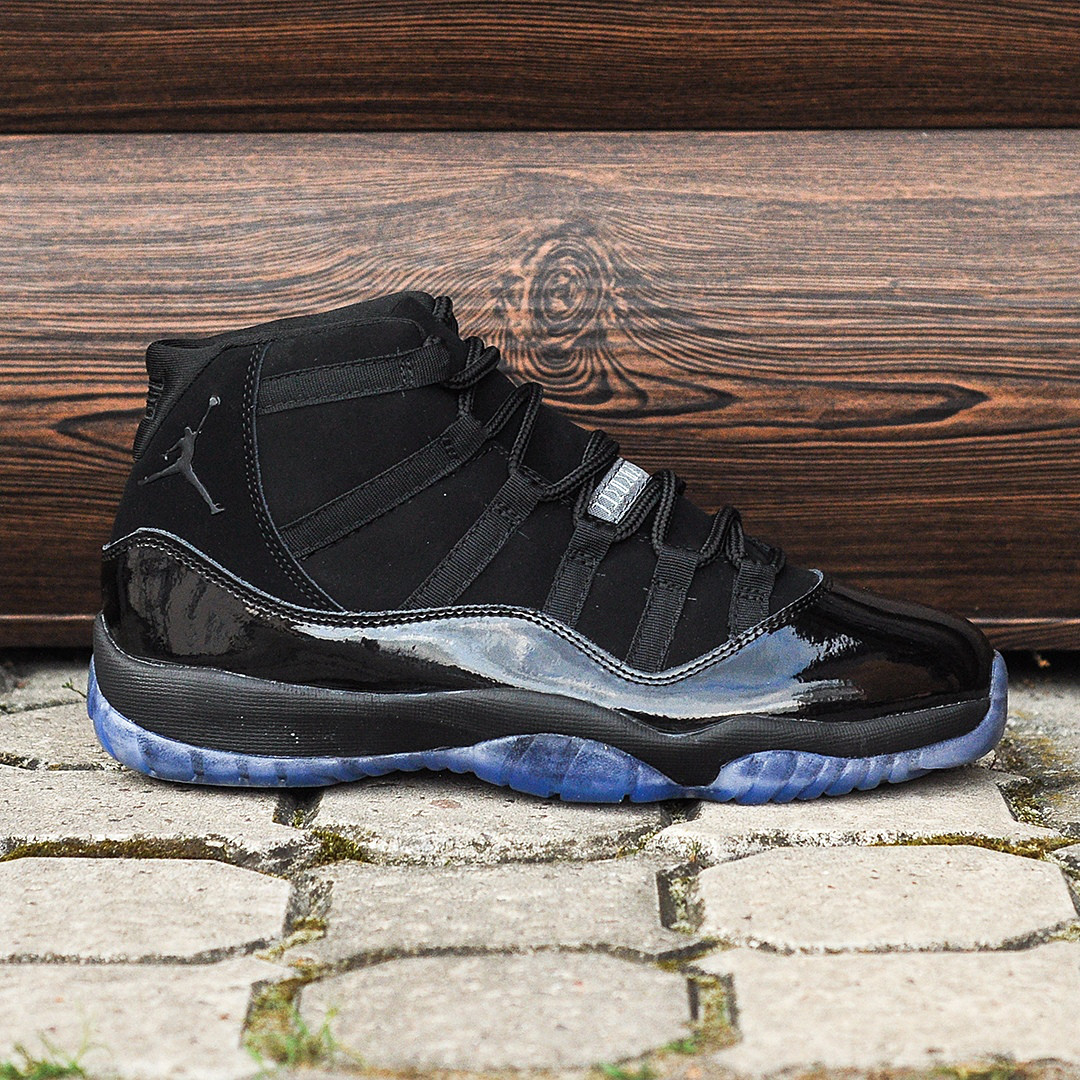 d4fd3806b4f8 Мужские кроссовки Nike Air Jordan 11 Retro High, Реплика ААА+  ...