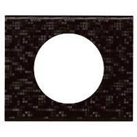 Рамка - Программа Celiane - 1 пост - Кожа Блэк Пиксел