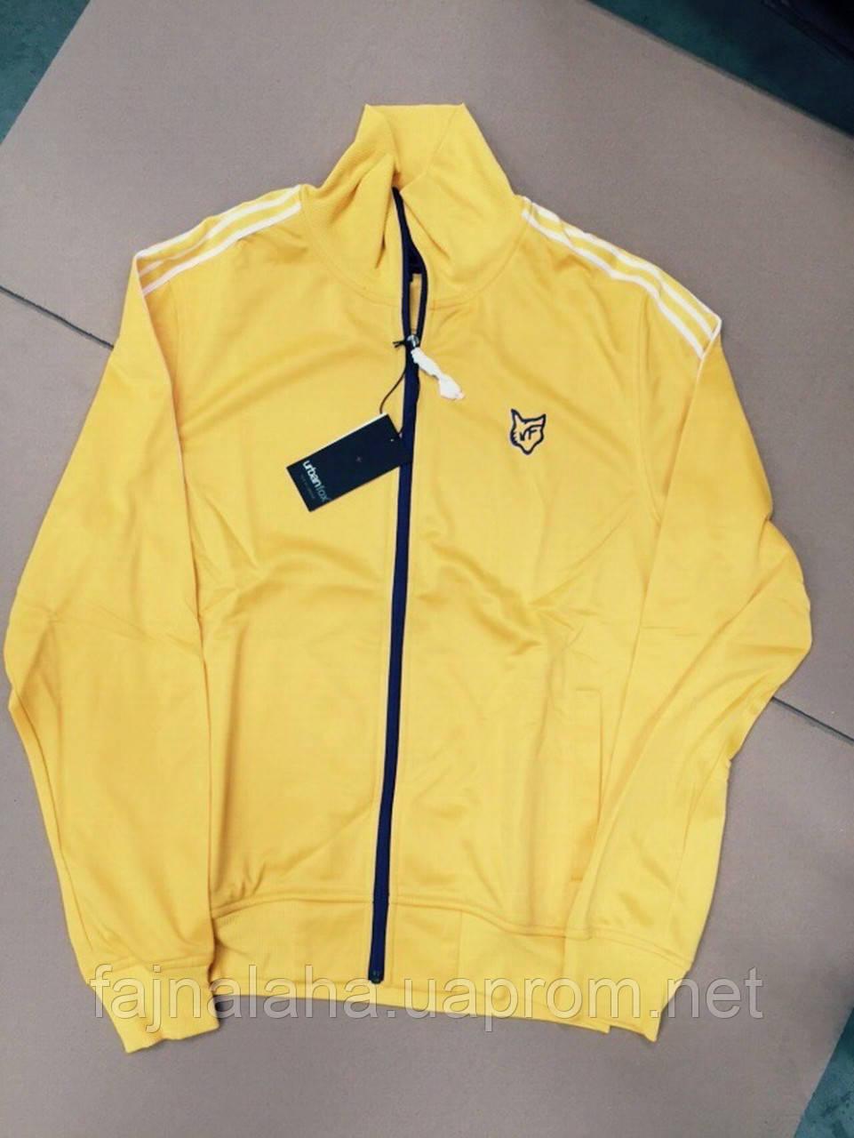 Мужская одежда сток оптом - UrbanFox - Брендовая стоковая одежда из Англии  в Луцке 3084bad18eb