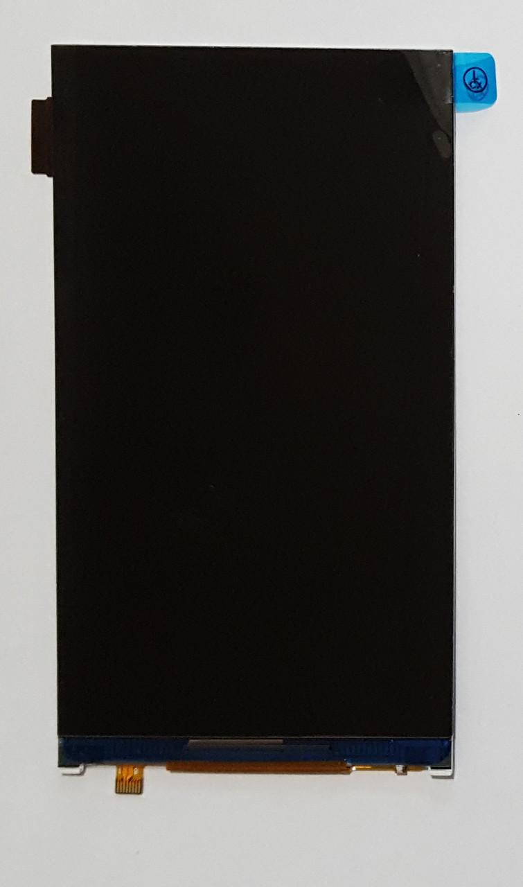 Дисплей для Nomi i5010 Evo M
