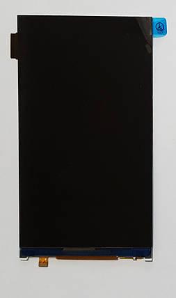 Дисплей для Nomi i5010 Evo M, фото 2