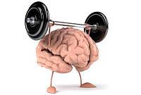 Юпитер – капсулы для работы головного мозга. Фирменный магазин. Цена производителя.