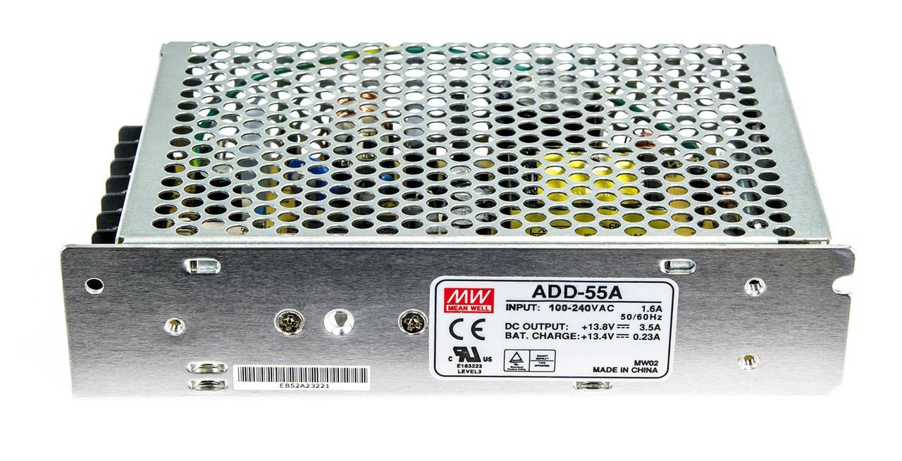 Блок питания ADD-55A MeanWell