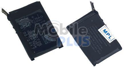 Аккумулятор для Apple Watch 1 (42mm)