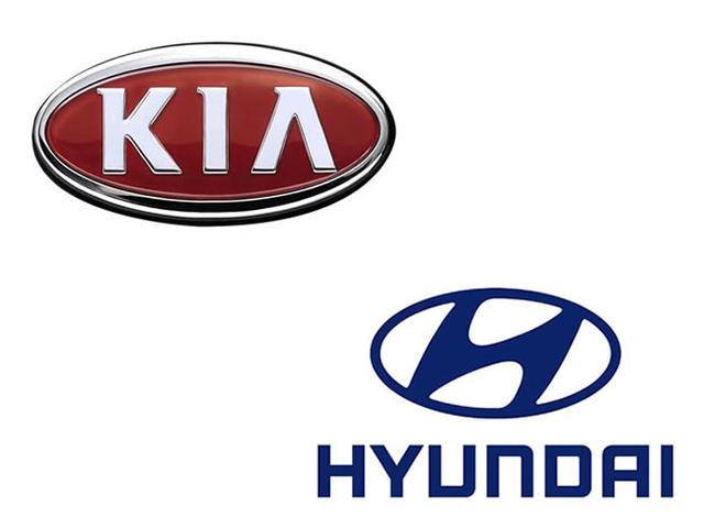 KIA/Hyundai