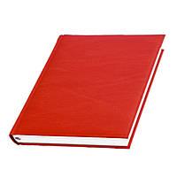 Щоденник 'Сідней' Датований, білий блок, А5