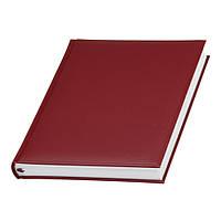 Датований щоденник А5