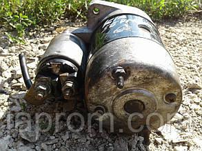 Стартер Kia Sephia Shuma Clarus 1993-2001г.в. 1.6 1.8 2.0 бензин