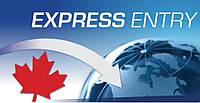 Иммиграция через Express Entry: приглашены кандидаты с рекордно низким баллом за 2018
