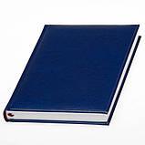 Щоденник Небраска А5  білий папір, фото 2
