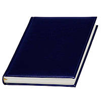 Ежедневник Небраска кремовая бумага, фото 1