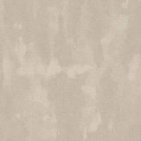 Флизелиновые обои Rasch Florentine 2 455526 Бежево-Коричневые
