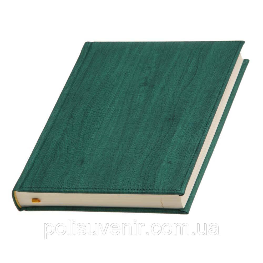 Щоденник Альберго кремовий папір
