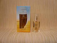 Gabriela Sabatini - Ocean Sun (2006) - Туалетна вода 20 мл - Рідкісний аромат, знятий з виробництва