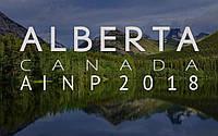 Открылись две долгожданные иммиграционные программы провинции Альберта