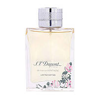 100 мл Dupont 58 Avenue Montaigne Pour Femme Limited Edition (ж)