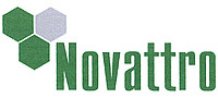 Монолітний полікарбонат Novattro