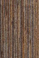 Ковролін (килимове покриття) Tapibel  Mistral