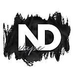 NDvape